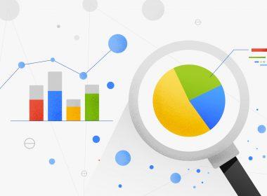 GCP Data Analytics graphics