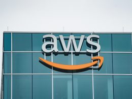 Amazon Web Service - Houston Texas