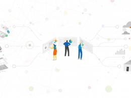 Google Cloud - Google Cloud API Management