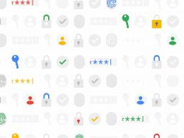 Google Cloud - Security AI
