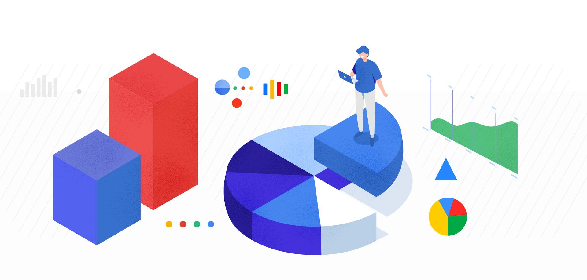 GCP Data Analytics