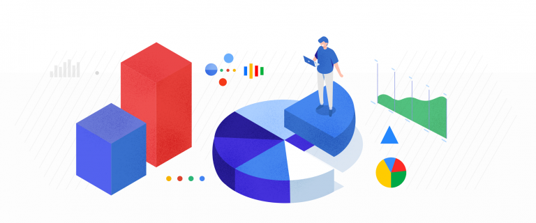 GCP Data Analytics