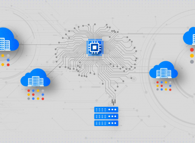 Google Cloud - Cloud Compute