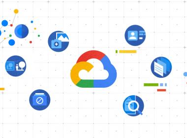 Google Cloud - DocAI