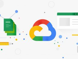 Google Cloud - Notes and Certification