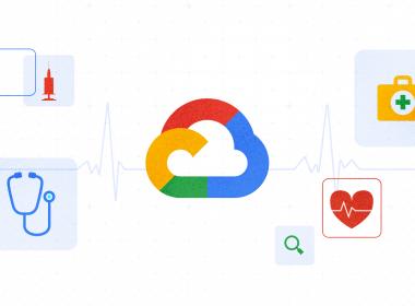 Google Cloud - Machine Learning