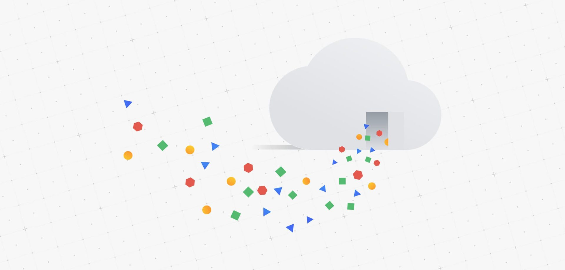 Google Cloud | DB Migration Service Acceleration