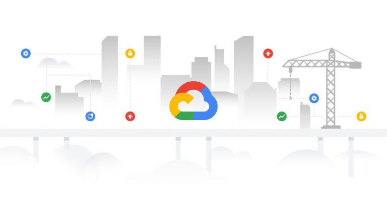 Google Cloud   Public Sector Momentum