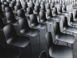 Chairs | Conference | Meeting | Grouping