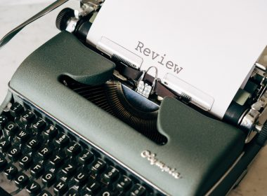 Typewriter Review