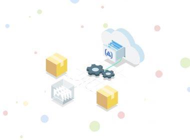 Google Cloud | Artifact Registry