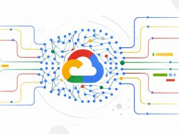 Google Cloud | AI | Circuit