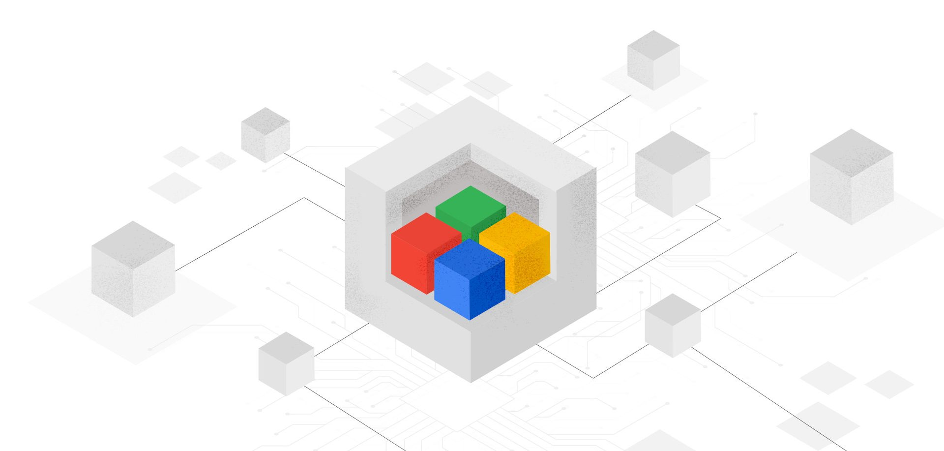 Google Cloud | Cloud Storage