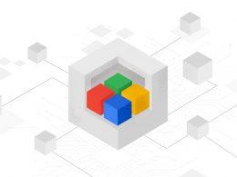 Google Cloud | Cloud Storage