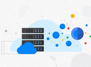 Google Cloud   Data Management
