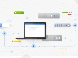 Google Cloud | Header | Database