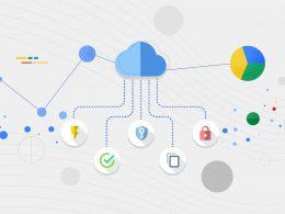 Google Cloud | Dataflow