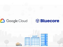 Google Cloud | Bluecore