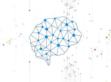 Google Cloud | Brain
