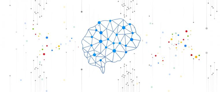 Google Cloud | Brain