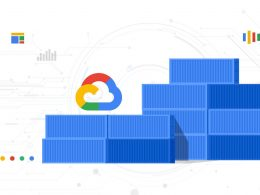 Google Cloud | GKE