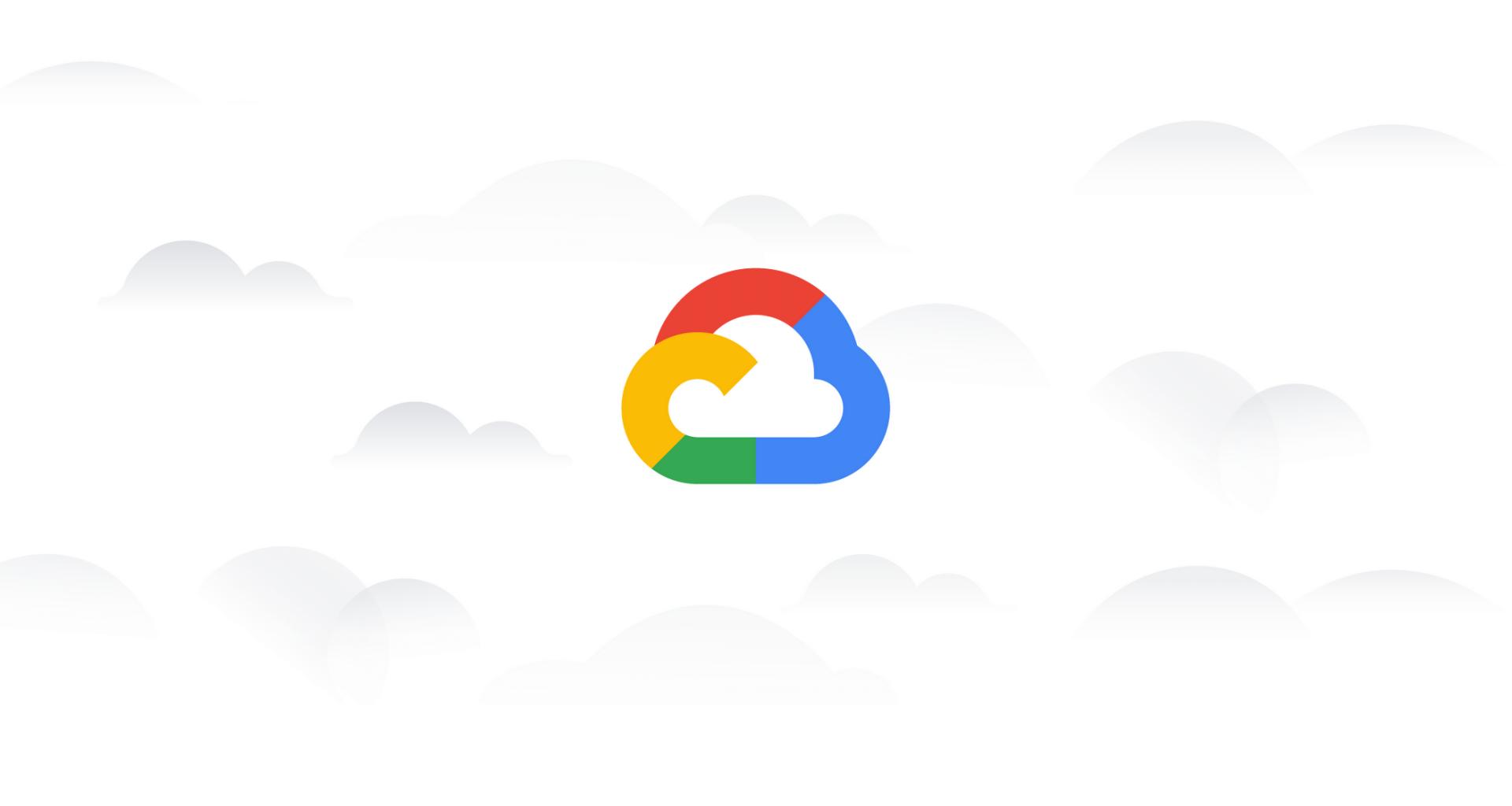Google Cloud | Cloud Web Publishing | Clouds