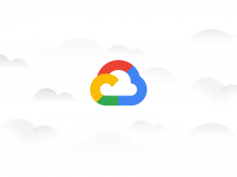 Google Cloud | Cloud Web Publishing | Clouds