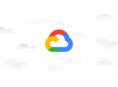 Google Cloud | Cloud Web Publishing