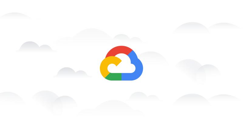 Google Cloud   Cloud Web Publishing   Clouds