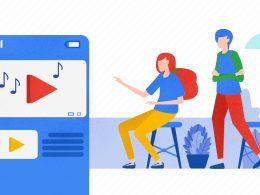 Google Cloud | Audio