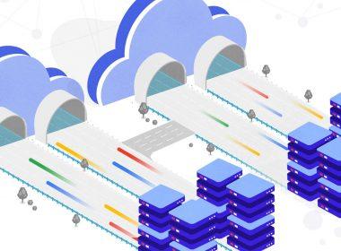 Google Cloud | Migration