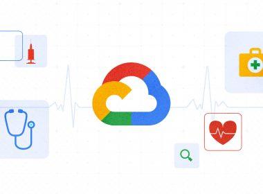 Google Cloud   Healthcare