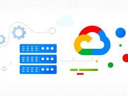 Google Cloud | Hybrid Cloud