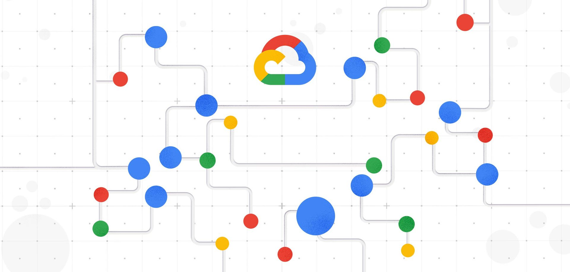 Google Cloud | Networking