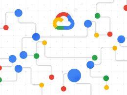 Google Cloud | Networking