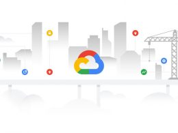 Google Cloud | Public Sector Momentum
