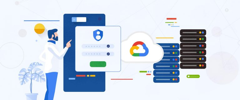 Google Cloud | Network Security