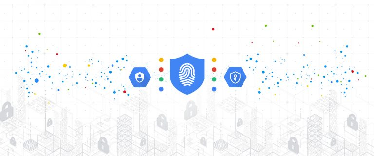Google Cloud | Security