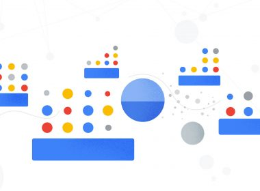 Google Cloud   Serverless Computing