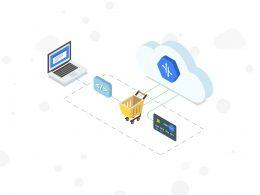 Google Cloud | Traffic Director