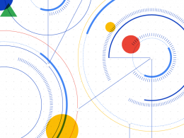 Google Cloud   Workflow Transformation   Compass