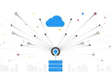 Google Cloud | Open Source | Voucher