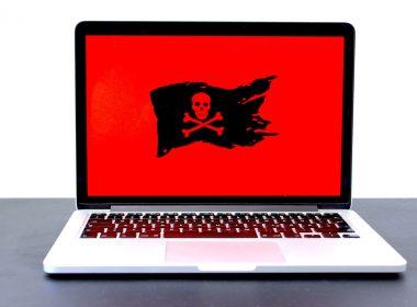 Ransomware | Computer