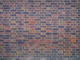 Bricks | Wall | Firewall