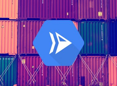 Containers and Cloud Run