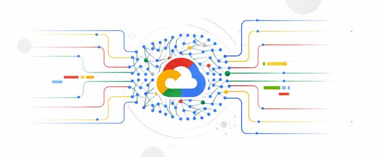 Google Cloud | AI | Circuit | Paths