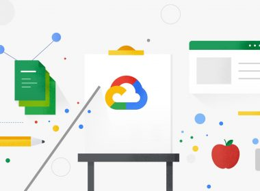 Google Cloud | Training