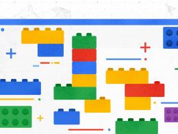 Google Cloud | App Development
