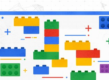 Google Cloud | AppDev