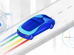 Google Cloud | Automotive | AI